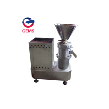 Mini Fresh Onion Paste Making Processing Machine