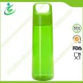 650ml Wholesale Tritan Sports Water Bottle (DB-F2)