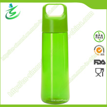 650ml Wholesale Tritan Sports Water Bottle (DB-F2)