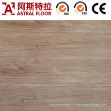 Plancher stratifié à haute brillance (AM5501)