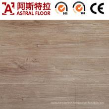 High Gloss Laminate Flooring (AM5501)