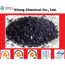 50kg/Drum Potassium Permanganate Price. Kmno4