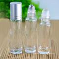 10ml Rolle auf Glasflasche (NBG13)