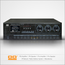 Ks-3250 QQ Multi Karaoke Stereo Amplifier with Ce