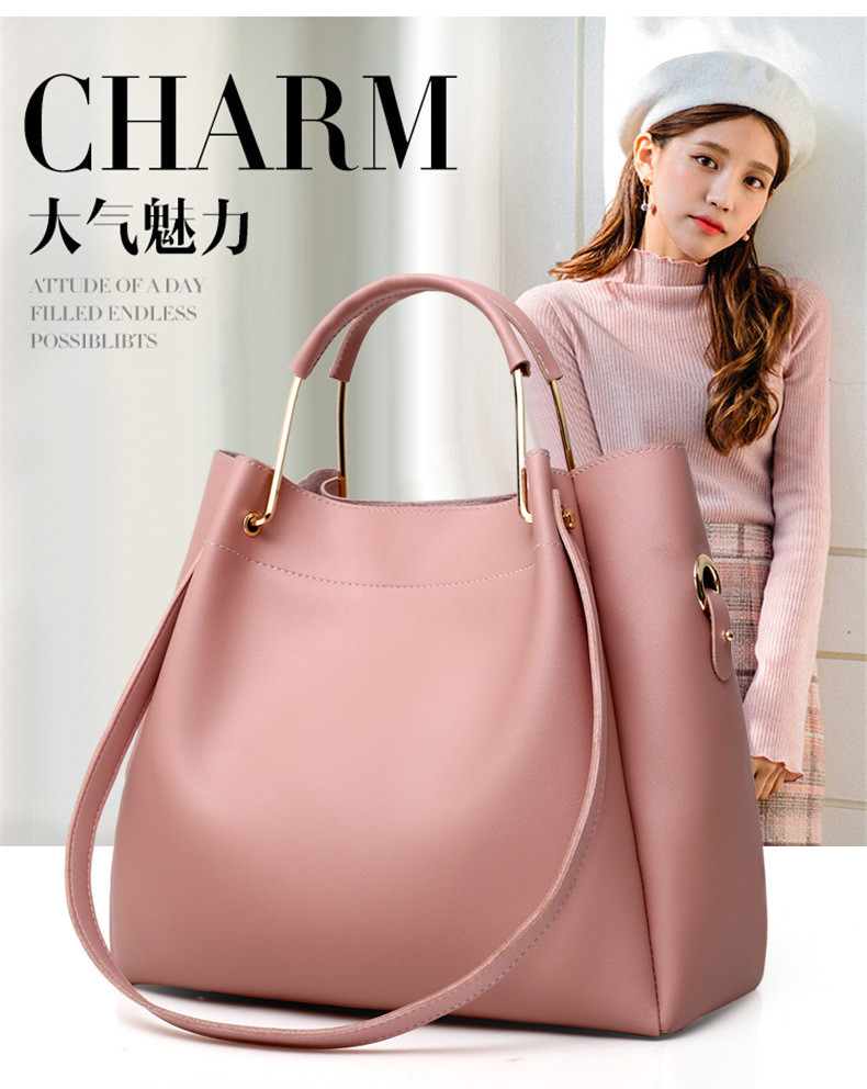 lady hand bags l13017 (3)