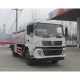 DFAC Teshang 12000Litres Fuel Transport Tanker Truck