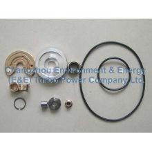 CT26 Carbon Seal Minor Kits Repair Kits Turbo Parts Fit 17201-17020 17201-17010