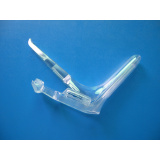 Disposable Vaginal Speculum
