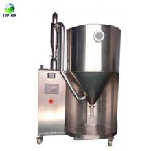 Séchoir à pulvérisation de lait en poudre centrifuge