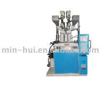 Machine à moulage par injection