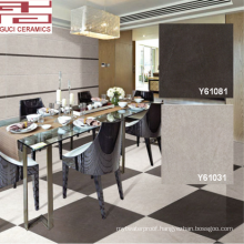 24x24 matte finish foshan low price ceramic tiles