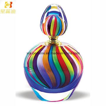 Parfum Original Parfum Sexy Longue Durée
