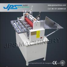 Jps-360c Industriegewebte Gurtbandschlinge