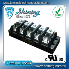 TGP-085-05A 85A 5 Pole Power Supply LED Lighting Terminal Connector
