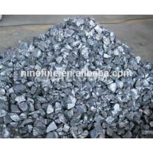 precio de fábrica de silicio metal 441 en venta caliente