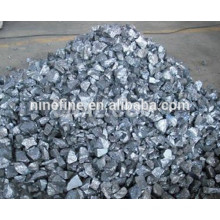 preço de fábrica de silício metálico 441 na venda quente