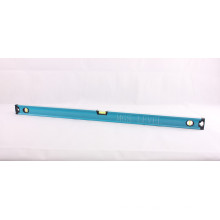 Professional Box Level (700909-1200mm BLUE)