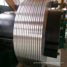 3003 1050 Aluminium Strip for Heat Exchanger Used