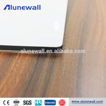 Alcobond cladding acp for cheap exterior paint metal roofing