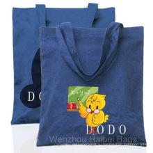 Хлопковый мешок (HBCO-034)