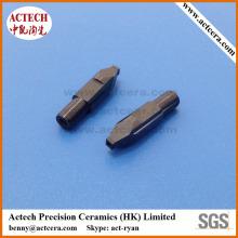 Customized Machining SMT Ceramic Nozzle Tip