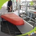 Опороса ящики для свиней свиноводческого оборудования Опороса ручка