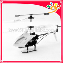 FY818 outdoor flying remote control unmanned rc helicopter toys for sale