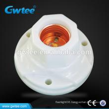 FXD-J21 high quality E27 led bulb lamp Holder