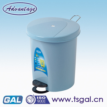 Dustbin plastic sale price
