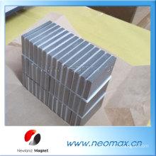 Block SmCo Magnet