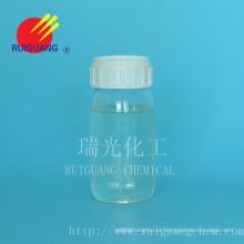 Penetração Rápida T para Pré-tratamento