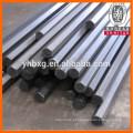 Barra sextavada de alta qualidade 316 aço inoxidável com bom preço