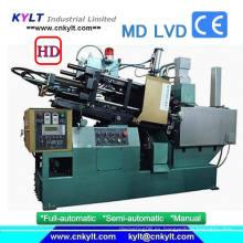 Máquina de colada Kylt Cttec Dia para piezas Zamak