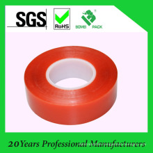 Pofessional Design Pet Double Side Tape for Sale