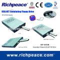 USB Floppy drive for G&L 8000-B