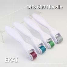 Derma Roller for Hair Loss Treatment Dermaroller