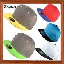 Sombrero Snapback en blanco (LT130603J)