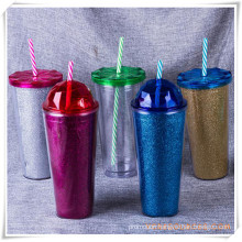 Water Bottle for Promotional Gifts (HA09020)