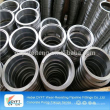 cl300 pipe flange manufacturer in China