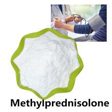 Buy prednisone ibuprofen and 4mg Methylprednisolone powder