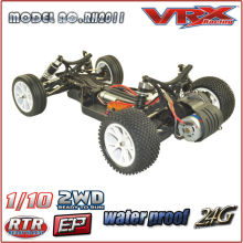 Wholesale from china 7.2V 1800mah NI-MH battery Toy Vehicle,rc cars