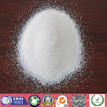 Low Price White Micropearl Grade Precipitated Silica for Rubber