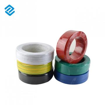 Electrical Heating Cable Wire