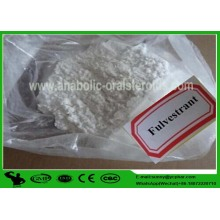 Fat loss Steroids Tren A Raw Powder
