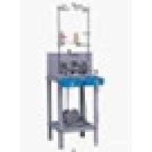 Automatische Steppmaschine Bobbin Winder, Bobbin Winder für Quilten und Stickmaschine