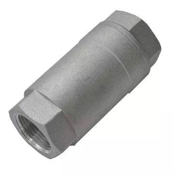 Terex tr50 air check valve 02356564