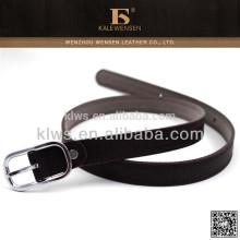 Ladies belt models