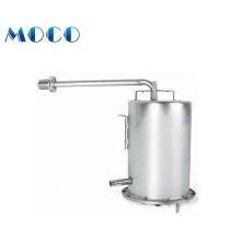 With 10 years manufacturer supply top hot and cold water cooler spare parts