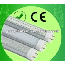 1200mm sylvania led tube18w