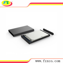 6Gbps 2.5 Inch SATA HDD Enclosure